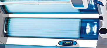 High Or Low Pressure Tanning Lamps?