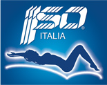 Iso Italia Solarium: equipment for tanning centre production