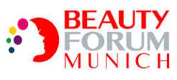 ISO Italia at Beauty Forum fair in Munich